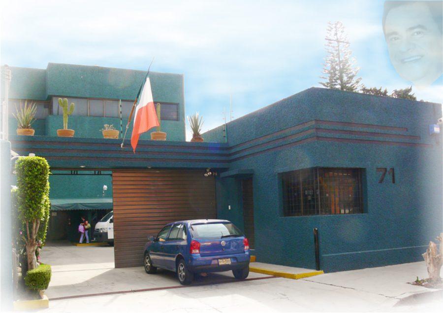 fachada-alejandria-71