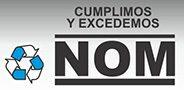 logo-certificado1