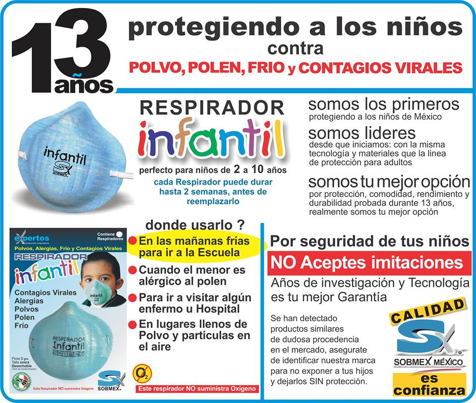 Sobmex-Proteccion-Infantil-2