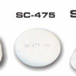 sc-475