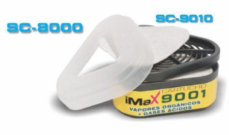 sc-8000