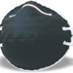 110 TM Black Sun
